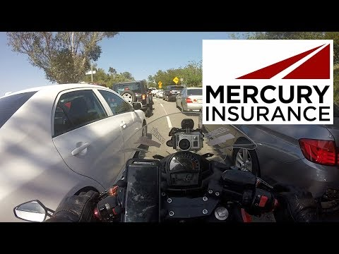 Is Mercury Insurance Good At Handling Claims?
