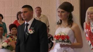 """На """"Красную горку"""" в Кузоватовском районе открылся свадебный сезон"""