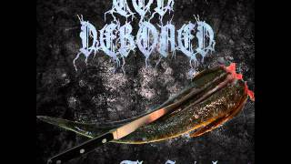 Cod Deboned - Stoves Of Excellence (demo)