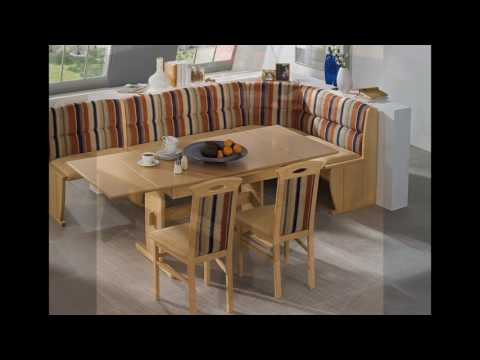 Corner booth style kitchen table _ Booth Style Kitchen Table ...