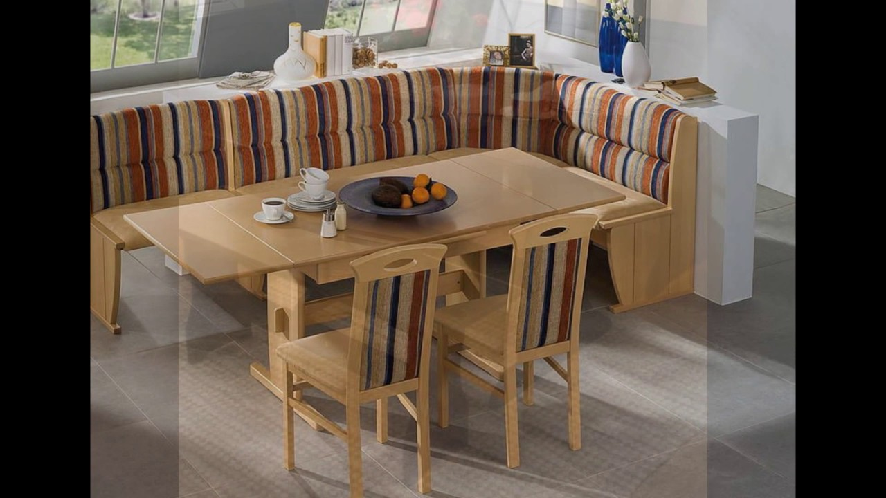 Corner Booth Style Kitchen Table Booth Style Kitchen Table Ideas Youtube