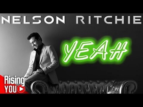 Nelson Ritchie - Yeah (Let's get party)