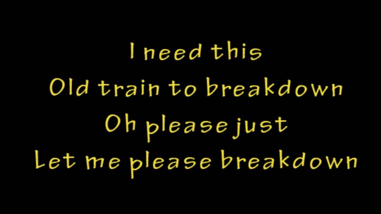 Jack johnson you remind me of you lyrics