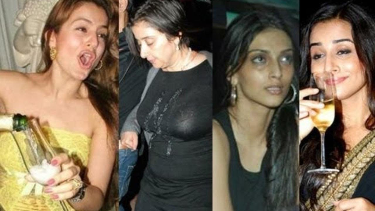 Vani Kapoor Hot And Viral Photos Collection | Bollywood ...