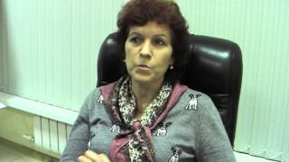 Мать наркозависимого, который выздоравливает в программе