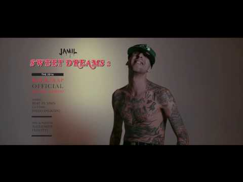 Jamil - Sweet Dreams 2 (Official Video)