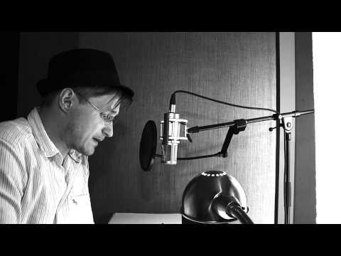Schattenstill YouTube Hörbuch Trailer auf Deutsch