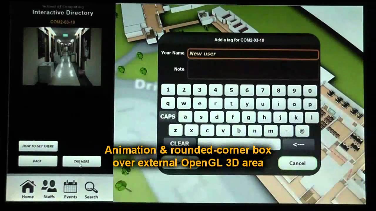 Background image qt stylesheet - Nokia Qt Animation Framework