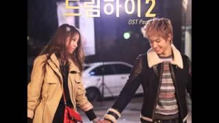 Thai Sub Jiyeon Jb Together audio.mp3