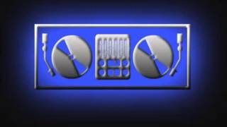 Akira Yamamoto - Searchin 4 The Light (Damage Control Mix)