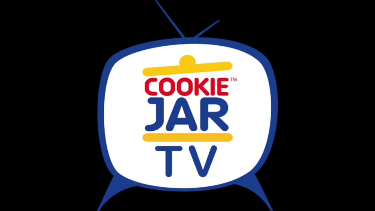 Cookie Jar Tv Theme Song Ft Mymicmac Youtube