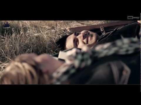 Музыка для души. Сборник-1 Сергей Чекалин. Music Sergey Chekalin-1. Collection. ベストロシア音楽。러시아어 음악.