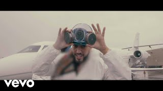 French Montana - That's A Fact (Official Music Video)