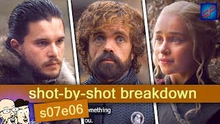 Game of Thrones s07e07 -