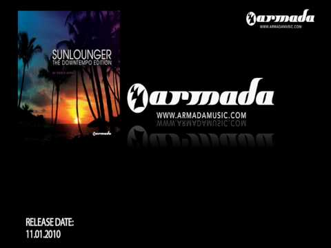 Sunlounger - Shine One Me (Chill Mix)