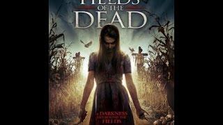 Поля живых мертвецов  - жанр ужасы