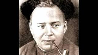 Быков о Гайдаре