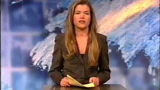 Wochenshow - Folge 129 (12.02.2000)