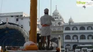 Patna Sahib Gurudwara Patna City  01