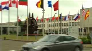NATO Emergency Summit: NATO members pledge support for Turkey in fight against militants