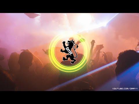 Mauro Picotto vs OceanLab - Iguanalite (T-Jay 2019 Mashup) | GBX Anthems mp3