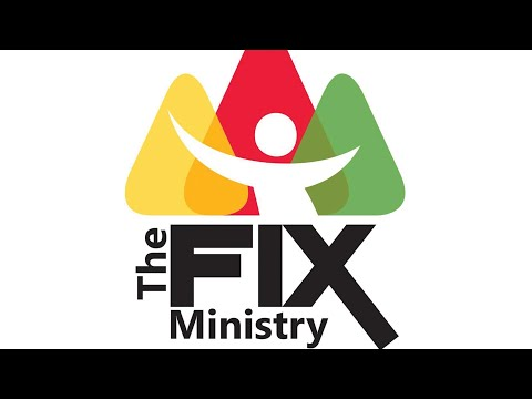 sermon image for The Fix Ministry at Heritage Church