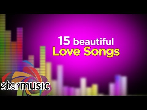 HIMIG HANDOG P-POP LOVE SONGS 2016 ANNOUNCEMENT OF INTERPRETERS