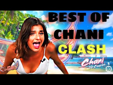 Download ⚡️ BEST OF : CHANI CLASH ! ⚡️
