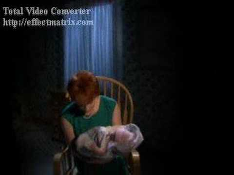 an analysis of the lyrics and video of reba mcentires song is there life out there Lyrics of what am i gonna do about you by reba mcentire: what in the world am i gonna do about you, oh your memory keeps coming back, from out of the blue,.