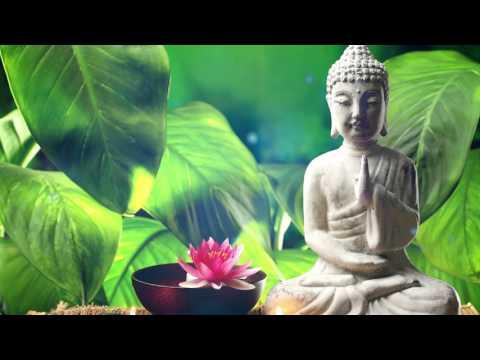 9 horas de musica tibetana [musica relajante instrumental para estudiar, concentrarse]