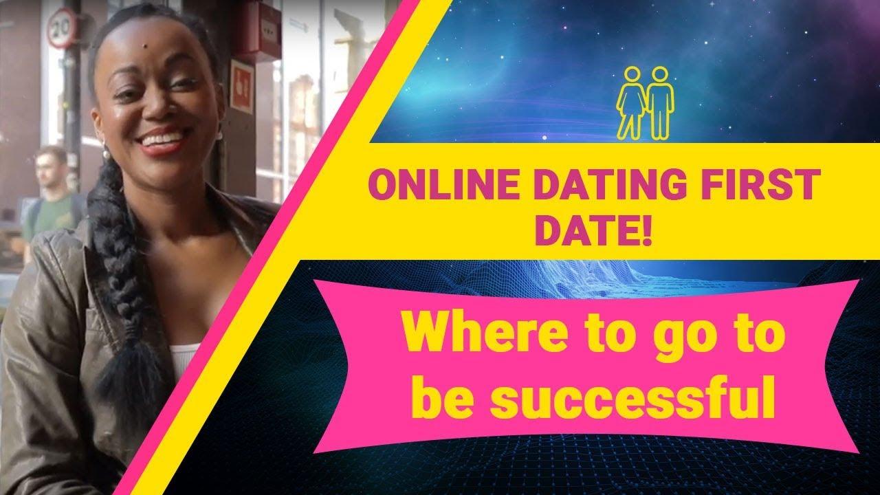 World rally gaelco online dating