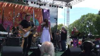Watch Jefferson Starship Eskimo Blue Day video