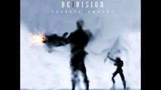 De/Vision - Superhuman