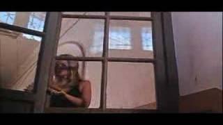 Vampyros Lesbos Trailer