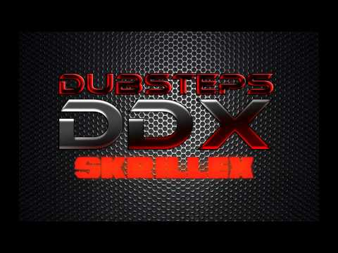 Avicii - Levels (Skrillex Remix)