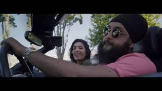 New Memories (Fateh) Mp3 Song Download