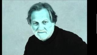 Jean-Jacques Debout - Mon capitaine.wmv