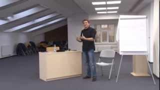 🚀 Аукционный метод продажи недвижимости | Тренинг обучение риэлторов в Санкт Петербурге | Часть 5_4.