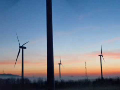 Why Is the Energy Debate So Contentious?
