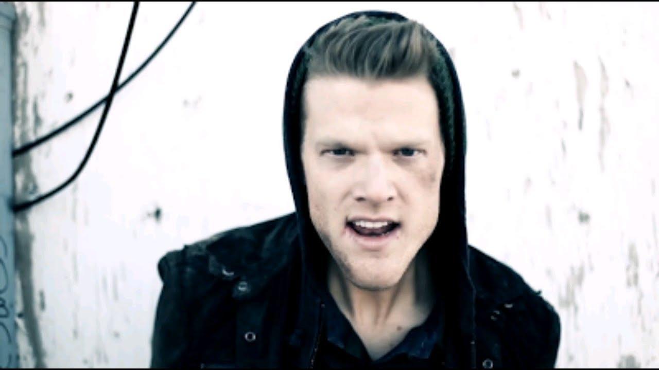 dark horse katy perry music video