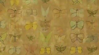 We Plants Are Happy Plants Butterflies.mp3