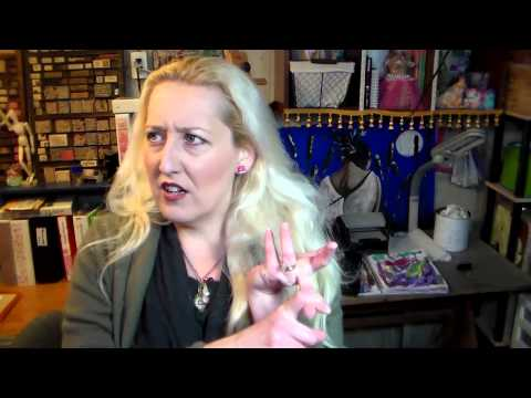 Craft Booth vs. Online Shop {With Renae Christine}