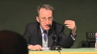 Diffamazione e non solo: la libertà di informazione in Italia