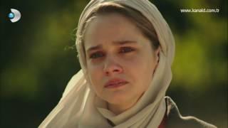Vatanım Sensin 2. Bölüm - Cevdet ile kızı Hilal karşı karşıya!