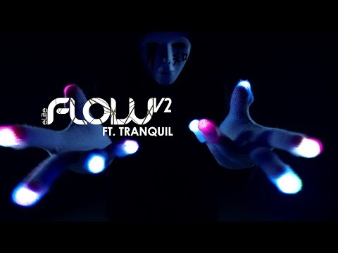 [ION] Tranquil -