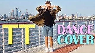 TWICE (트와이스) - 'TT' Dance Cover