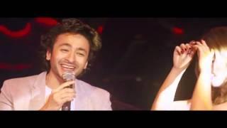 Hamada Helal - Ya Samara | حمادة هلال - يا سمارة من فيلم حماتي بتحبني