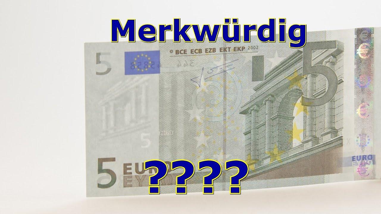wertvolle euro scheine seriennummer nguyencongkhe