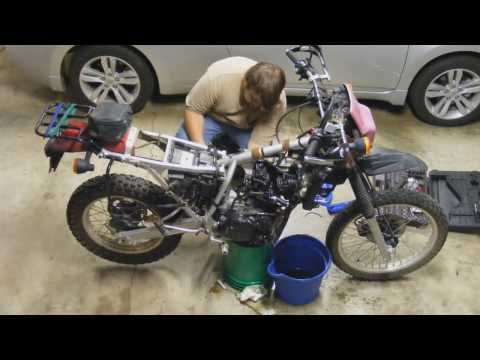4zvk88fX U also Changing A Rear Tire also Guatemala Belize Bike Wanted Going 82776 likewise 4zvk88fX U moreover Showthread. on klr 650 rear shock rebuild