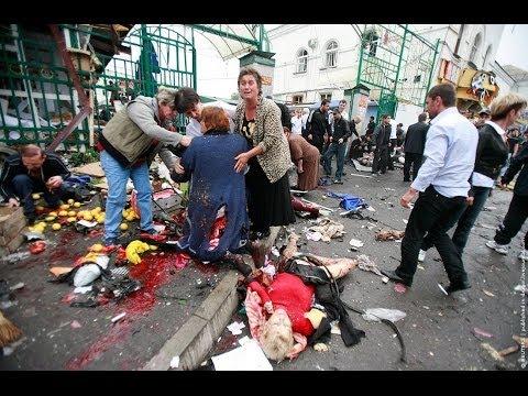 Последние подробности теракта на ЖД вокзале Волгограда. Погибшие и раненные.